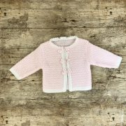 traditional baby wear for girls, Spanish & Portuguese style baby clothing UK.