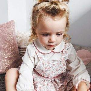 poppy pinafore lifestyle